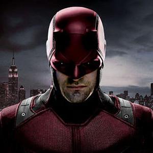 Nova temporada de Daredevil terá Stick em três episódios