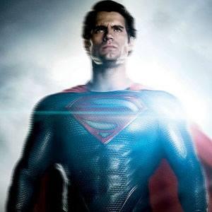 Supergirl, Brainiac e Bizarro estariam em continuação de Man Of Steel